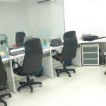 Rz Sistemas Desenvolvimento Sistemas Softwares