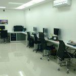 Rz Sistemas Suporte Sistemas Softwares