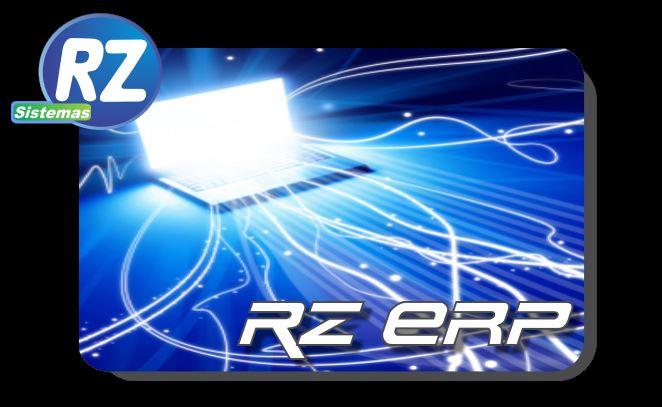 RZ_ERP
