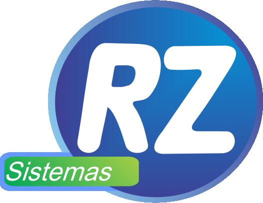 Rz Sistemas