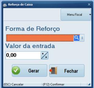 PAF-ECF-Reforco-Caixa