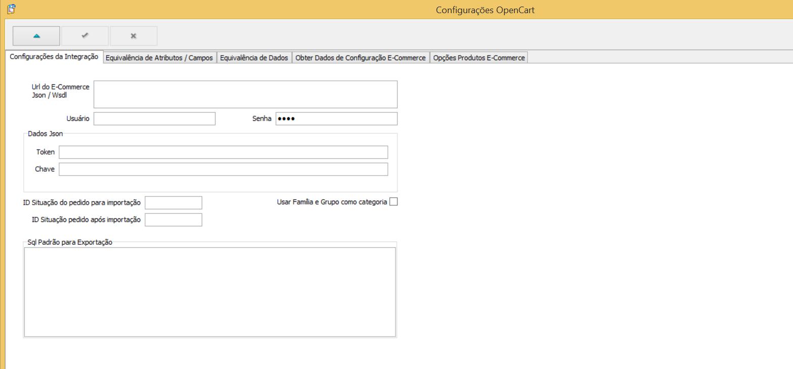a406472c158b03 Integração Sistema ERP com Loja Virtual OpenCart